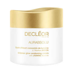 Decleor Intense Glow Awakening Cream (50ml)