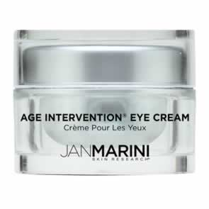 Jan Marini Age Intervention Eye Cream (14g) <!--3-->