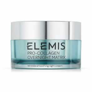 Elemis Pro-Collagen Overnight Matrix (50ml)