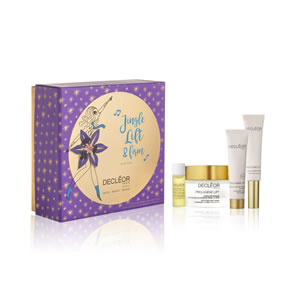 Decleor Jingle, Lift and Firm Gift Set