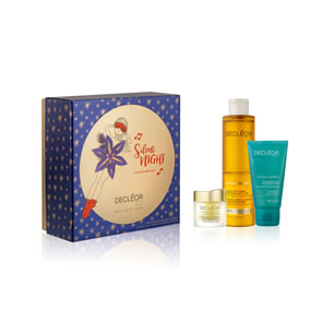 Decleor Silent Night Christmas Gift Set