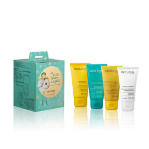 Decleor Tis The Season To Be You Christmas Gift Set