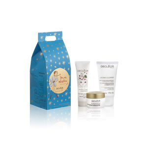 Decleor You, Me, Mistletoe Gift Set