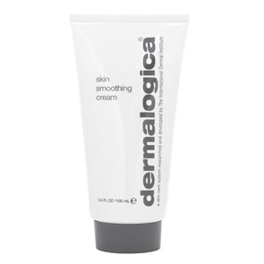 Dermalogica Skin Smoothing Cream Original Formulation (100ml)