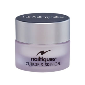 Nailtiques Cuticle and Skin Gel (1/4oz)
