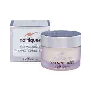 Nailtiques Nail Moisturiser (1oz)