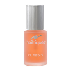 Nailtiques Oil Therapy (1/4oz)