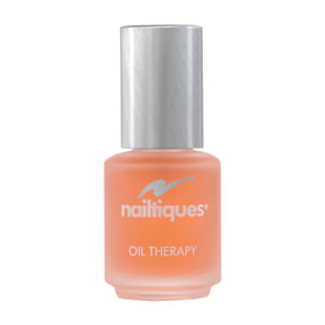 Nailtiques Oil Therapy (1/8oz)