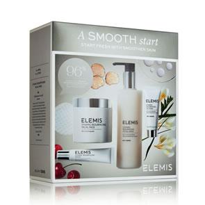 Elemis Dynamic Resurfacing Smooth Start Collection <!--3-->
