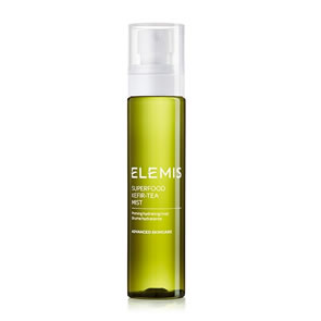 Elemis Superfood Kefir-Tea Mist (100ml)