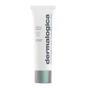 Dermalogica Prisma Protect SPF30 (50ml)