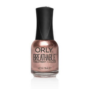 Orly Breathable Fairy Godmother (18ml)