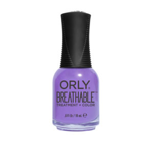 Orly Breathable Feeling Free (18ml)