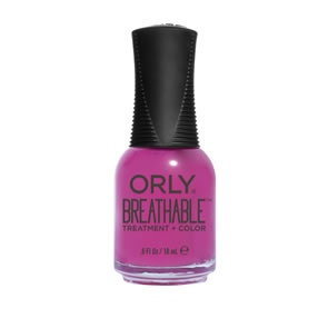 Orly Breathable Give Me A Break (18ml)