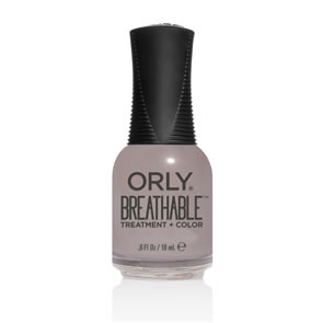 Orly Breathable Heaven Sent (18ml) <!--3-->