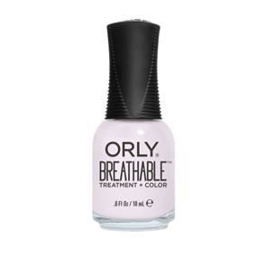 Orly Breathable Light As A Feather (18ml)