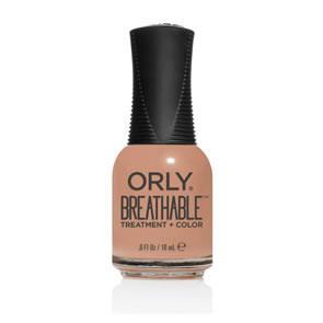 Orly Breathable Manuka Me Crazy (18ml)