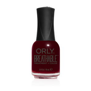 Orly Breathable Namaste Healthy (18ml)