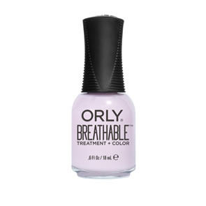 Orly Breathable Pamper Me (18ml)