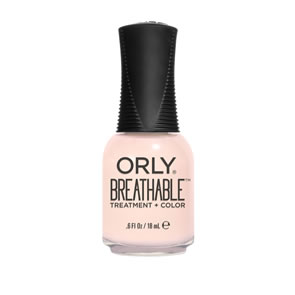 Orly Breathable Rehab (18ml)