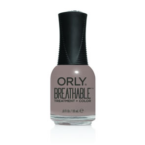 Orly Breathable Staycation (18ml)