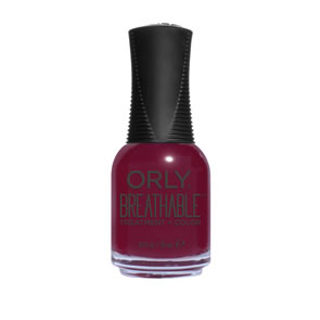 Orly Breathable The Antidote (18ml)