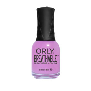 Orly Breathable TLC (18ml) <!--3-->