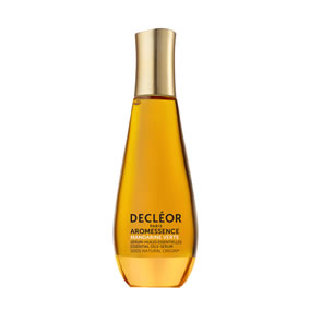 Decleor Aromessence Green Mandarin Essential Oil Glow Serum (15ml) <!--3-->