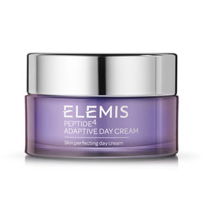 Elemis Peptide4 Adaptive Day Cream (50ml)