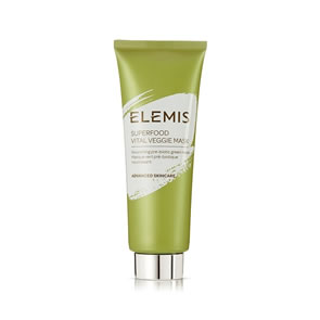 Elemis Superfood Vital Veggie Mask (75ml)