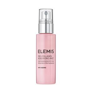 Elemis Pro-Collagen Rose Hydro-Mist (50ml)