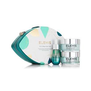 Elemis Pro-Collagen Super Stars Christmas Gift Set