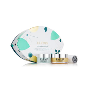 Elemis Pro-Collagen Perfect Duo Gift Set