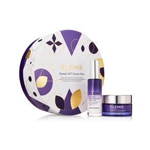 Elemis Peptide 24/7 Dream Duo Gift Set