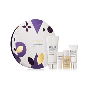 Elemis The Gift of Radiance Gift Set