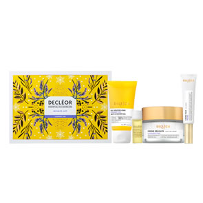 Decleor Infinite Lift By Day Lavender Fine Christmas Gift Set