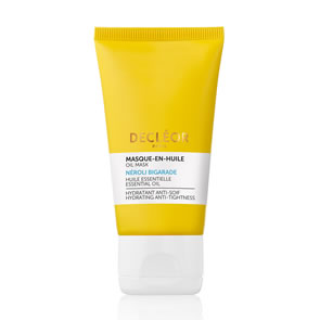 Decleor Neroli Bigarade Oil Mask (50ml)