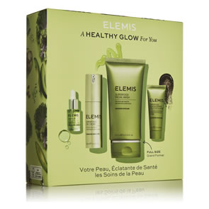 Elemis Superfood A Healthy Glow For You Collection <!--3-->