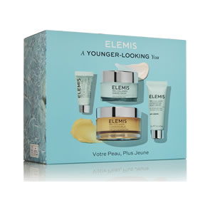 Elemis Pro-Collagen A Younger-Looking You Collection