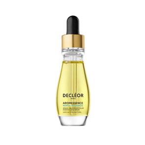 Decleor Neroli Bigarade Aromessence Hydrating Serum (15ml)