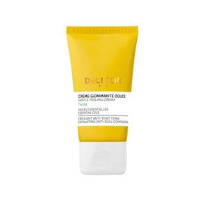 Decleor Thyme Gentle Peeling Cream (50ml)