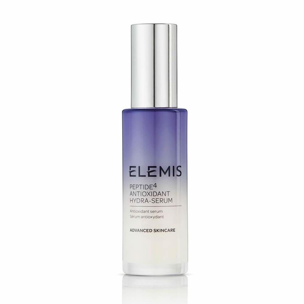 Elemis Peptide4 Antioxidant Hydra-Serum (30ml)