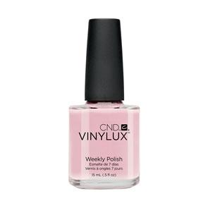 CND Vinylux - Romantique (15ml)