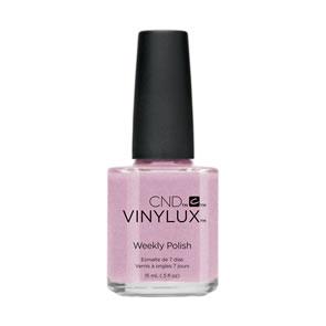 CND Vinylux - Lavender Lace (15ml)