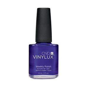 CND Vinylux - Purple Purple (15ml)