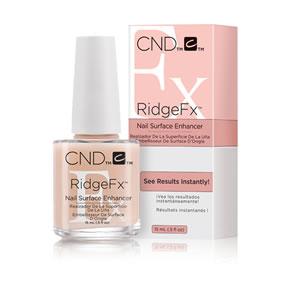 CND RidgeFx (15ml)