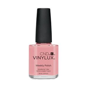 CND Vinylux - Pink Pursuit (15ml)