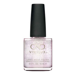 CND Vinylux - Ice Bar (15ml)