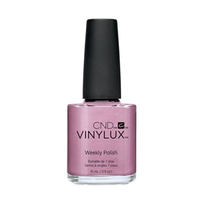 CND Vinylux - Tundra (15ml)