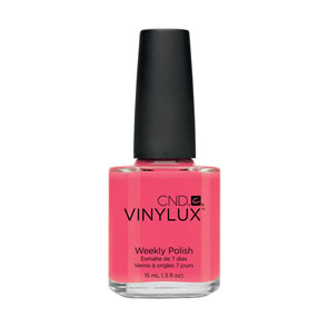 CND Vinylux - Tropix (15ml)